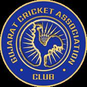 Gujarat Cricket Association Club